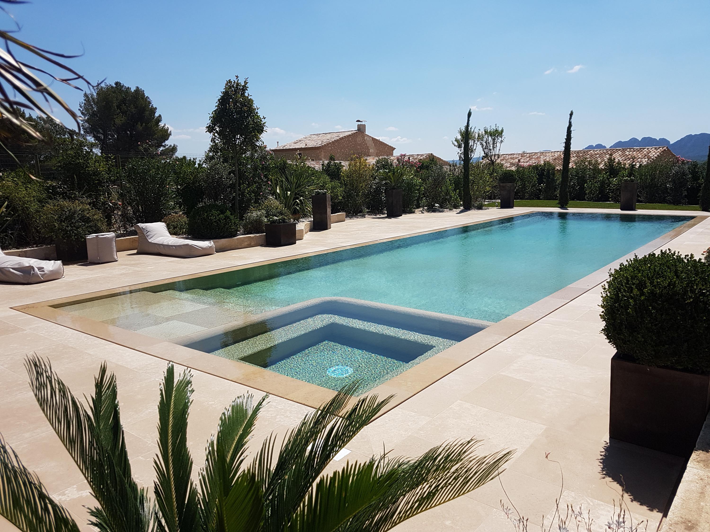 Materiel Piscine La Ciotat alex piscines - construction et entretien piscine à eygalières