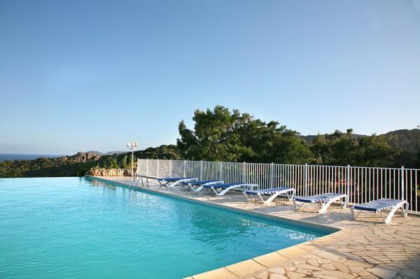 Alex piscines entretien piscine maussane les alpilles for Accessoire piscine 94