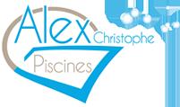 ALEX PISCINES